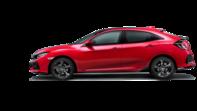 Honda Civic 5-deurs