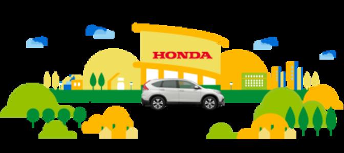 Autobedrijf Ost Honda Verdelers Aalst Honda Be