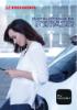 MyHonda+ Pairing Instruction Booklet Royaume-Uni